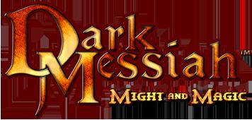Dark Messiah of Might and Magic (2006/RUS/ENG/Rip от R.G. Механики)