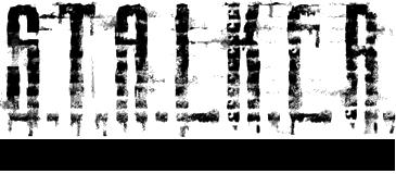 S.T.A.L.K.E.R. Трилогия | S.T.A.L.K.E.R. Trilogy (2007-2010/RUS/ENG/UKR/RePack от R.G. Механики)
