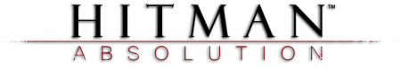 Hitman - Ultimate Collection (2000-2012/RUS/ENG/RePack от R.G. Механики)