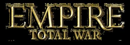 Антология Total War / Total War: Anthology (2000-2012/RUS/ENG/RePack от R.G. Механики)