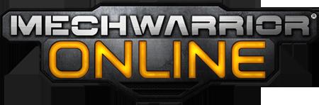 MechWarrior Online (2012/ENG/BETA/Online only)