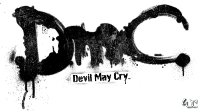 DmC: Devil May Cry (2013/RUS/Region Free/XGD3/LT+ 3.0)
