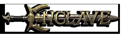 Enclave (2003/RUS/ENG/RePack от R.G. Механики)