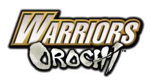 Warriors Orochi (2008/RUS/JAP/RePack от R.G. REVOLUTiON)