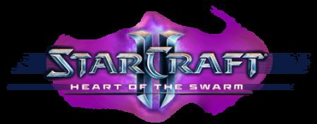 StarCraft 2: Wings of Liberty (2013/RUS/ENG)