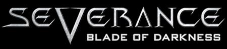 Severance: Blade of Darkness (2001/RUS/ENG/RePack от R.G. Механики)