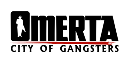 Omerta City Of Gangsters Special Edition v.1.07 + 4 DLC (2013/RUS/ENG/RePack от R.G. Catalyst)