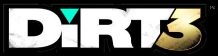 DiRT: Anthology | DiRT: Антология (2007-2012/RUS/ENG/RePack от R.G. Механики)