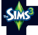 The Sims 3: Студенченская жизнь (2013/RUS/Лицензия)