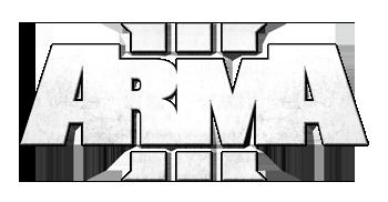 ARMA III (2013/ENG/Alpha)