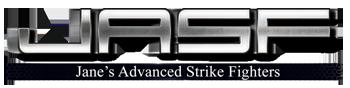 Jane's Advanced Strike Fighters (2011/RUS/ENG/Repack от Fenixx)