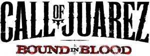 Call of Juarez:Bound in Blood v.1.1.0.0 (2009/RUS/RePack от R.G. Revolution)