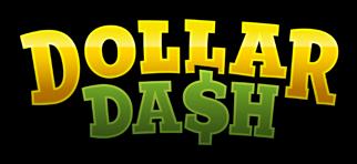 Dollar Dash (2013/ENG/Лицензия)