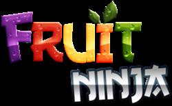 Fruit Ninja (2012/ENG/Лицензия)