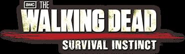 The Walking Dead: Survival Instinct (2013/ENG/LT 1,9 и выше)