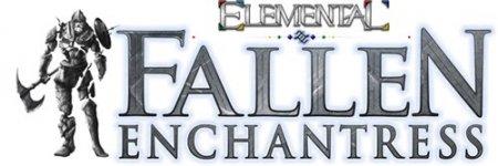 Дилогия Elemental (2010-2012/RUS/ENG/Repack от Audioslave)