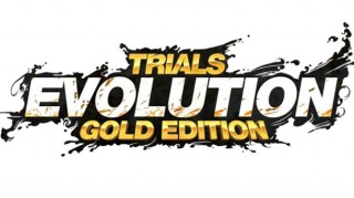 Trials Evolution: Gold Edition (2013/RUS/ENG/RePack от Audioslave)