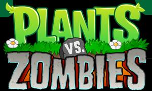 Plants vs. Zombies (2010/RUS/RePack от Fenixx)