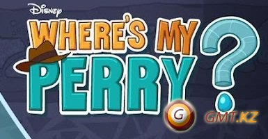 Where S My Perry Android Скачать
