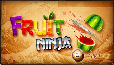 Fruit Ninja: Puss in Boots (2012/RUS/ENG/Android)