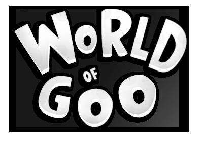 World of Goo v.1.50 (2009/RUS/ENG/Repack от R.G. Механики)