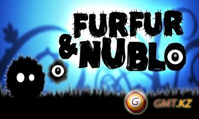 Furfur and Nublo (2013/RUS/ENG/Android)