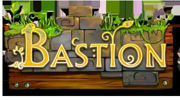 Bastion (2011/RUS/ENG/RePack от R.G. Механики)