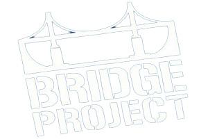 Bridge Project (2013/RUS/ENG/MULTI8/Лицензия)