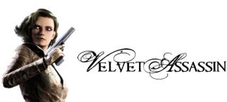 Velvet Assassin (2009/RUS/RePack от R.G ReCoding)