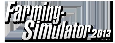 Farming Simulator 2013 (2012/RUS/ENG/RePack от R.G. Механики)