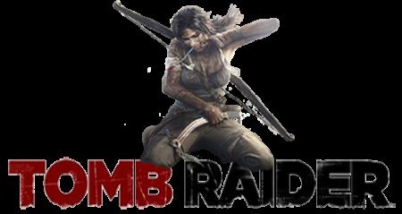 Tomb Raider Survival Edition v.1.00.716.5 + 3 DLC (2013/RUS/MULTI14/Лицензия)