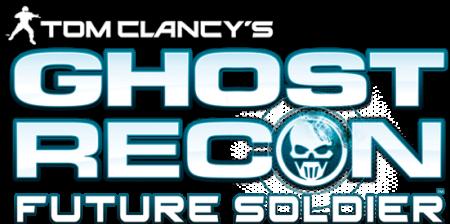 Tom Clancy's Ghost Recon: Future Soldier v.1.7 + 3 DLC (2012/RUS/RePack от Fenixx)