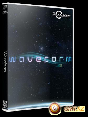 Waveform (2012/ENG/GER/RePack от R.G.Механики)