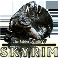 The Elder Scrolls 5: Skyrim v 1.8.151.0.7 + 3 DLC (2011-2013/RUS/RePack от Fenixx)