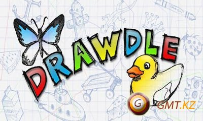 Drawdle v 1.63 (2011/ENG/Android)