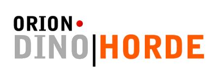 ORION: Dino Horde (2013/ENG/Лицензия)