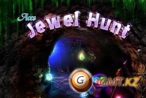 Aces Jewel Hunt v1.0.4 (2011/ENG/Android)
