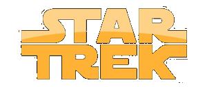 Star Trek: The Video Game + 1 DLC (2013/RUS/ENG/RePack от R.G. Механики)
