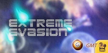 Extreme Evasion (2011/ENG/Android)