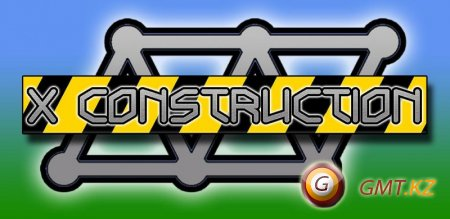 X Construction (2011/ENG/Android)