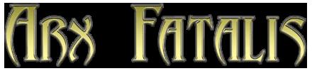 Arx Fatalis Золотое издание (2002-2007/RUS/ENG/RePack от R.G. Механики)