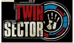 Twin Sector (2010/RUS/ENG/RePack от R.G. Механики)