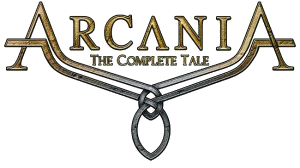 Arcania: The Complete Tale (2013/FULL/EUR/RUS/RUSSOUND)