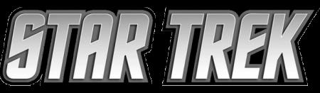 Star Trek (2013/RUS/FULL/USA/4.30/4.40)