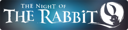 The Night of the Rabbit v.1.1 (2013/RUS/ENG/RePack от =Чувак=)