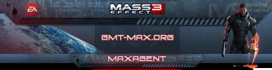 Mass Effect - Galaxy Edition (2008-2013/RUS/ENG/RePack от R.G. Механики)
