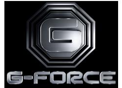 G-Force | Миссия Дарвина (2009/RUS/ENG/RePack от R.G. Механики)