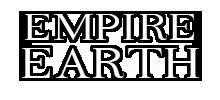 Empire Earth Trilogy (2001-2007/RUS/ENG/RePack от R.G. Механики)