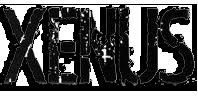 Xenus: Gold Edition (2007/RUS/RePack от Fenixx)