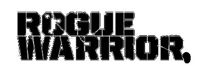 Rogue Warrior (2010/RUS/RePack)